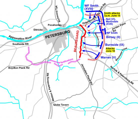 Petersburg_June15-16Wikipedia