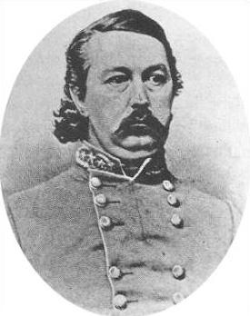 Charles W Field