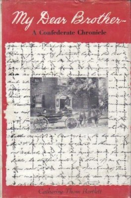 1stVABnBartlett1952