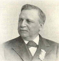 William Roane Aylett