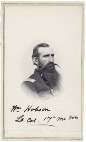 WilliamHobson17thME