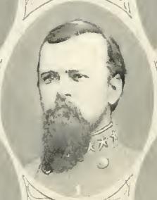 William L. Saunders 46th NC