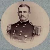 Charles E. La Motte 4th DE