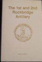 1stAnd2ndRockbridgeArtilleryDriver1987