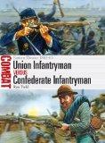 Combat2UnionvsConfederate18611865FieldOsprey
