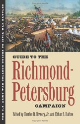 https://www.amazon.com/Richmond-Petersburg-Campaign-College-Guides-Battles/dp/0700619593/ref=as_sl_pc_ss_til?tag=tacwb-20&linkCode=w01&linkId=XDFXR2ZCYSS4D6MA&creativeASIN=0700619593