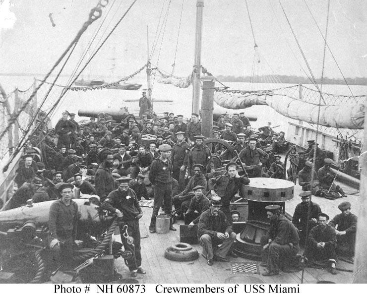 USSMiamiCrew18641865