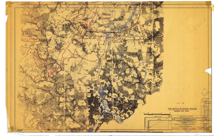 BEARSS Petersburg Maps REAMS Layer 3 SMALL