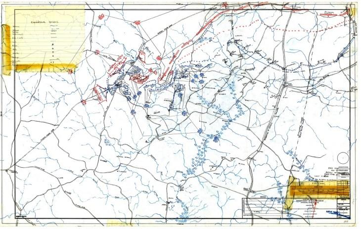 BEARSS Petersburg Maps BOYDTON Layer 5 SMALL