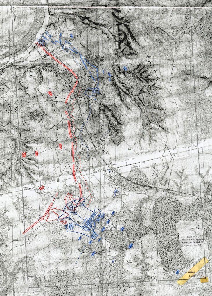 BEARSS Petersburg Maps IXCORPS Layer 2 SMALL