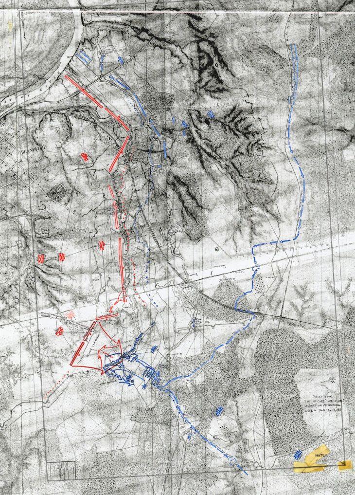 BEARSS Petersburg Maps IXCORPS Layer 4 SMALL