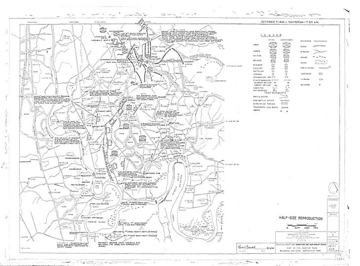 BEARSS Petersburg Maps OCTOBER 7 Map 1 SMALL