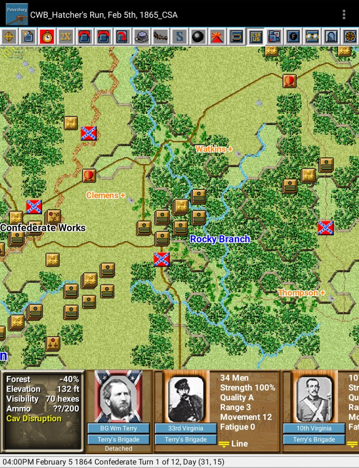 06 Hatchers Run Scenario