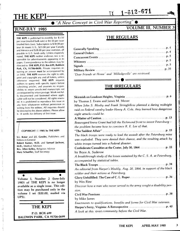 KepiV3N3JunJul1985 CraterConfCas Pg03