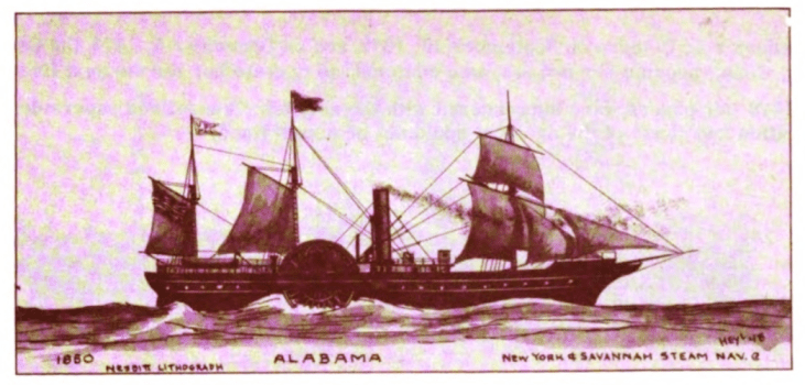 EarlyAmericanSteamersVol1Page007Alabama