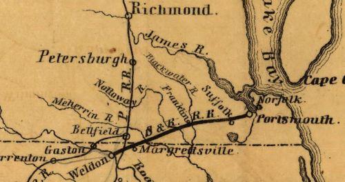SoutheasternVA1847
