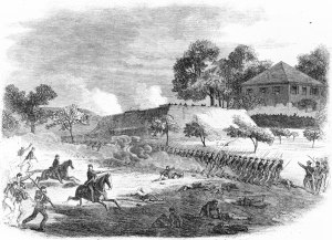 Edwin_Forbes_Petersburg_June_15