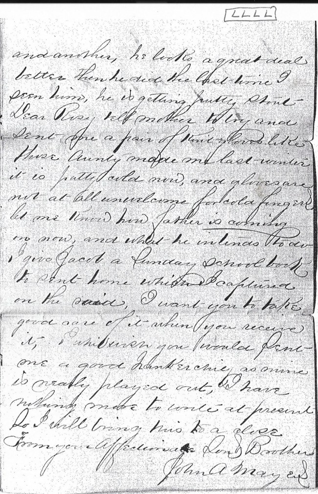 JohnAMayers18641214LetterPage3