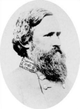 David A. Weisiger
