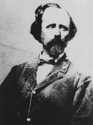 Brig-Gen Joseph Davis