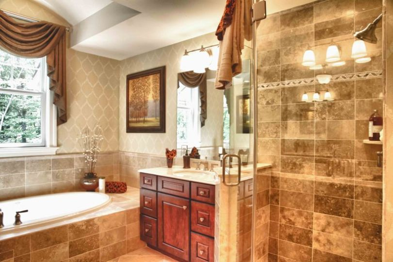 Beyond Custom Bathroom Remodeling   Beyond Custom Bathroom Remodeling
