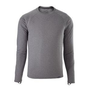 Patagonia capilene midnight top