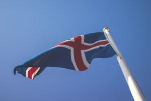 Learn Icelandic on Youtube