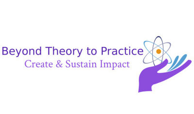 Beyond Theory to Practice