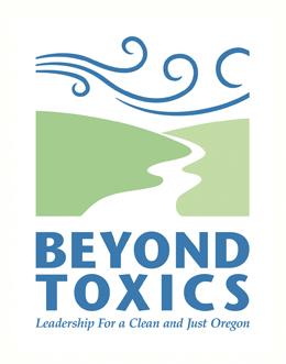 https://i2.wp.com/www.beyondtoxics.org/wp-content/uploads/2011/11/BT_VertLogo_RGB_web260px.jpg
