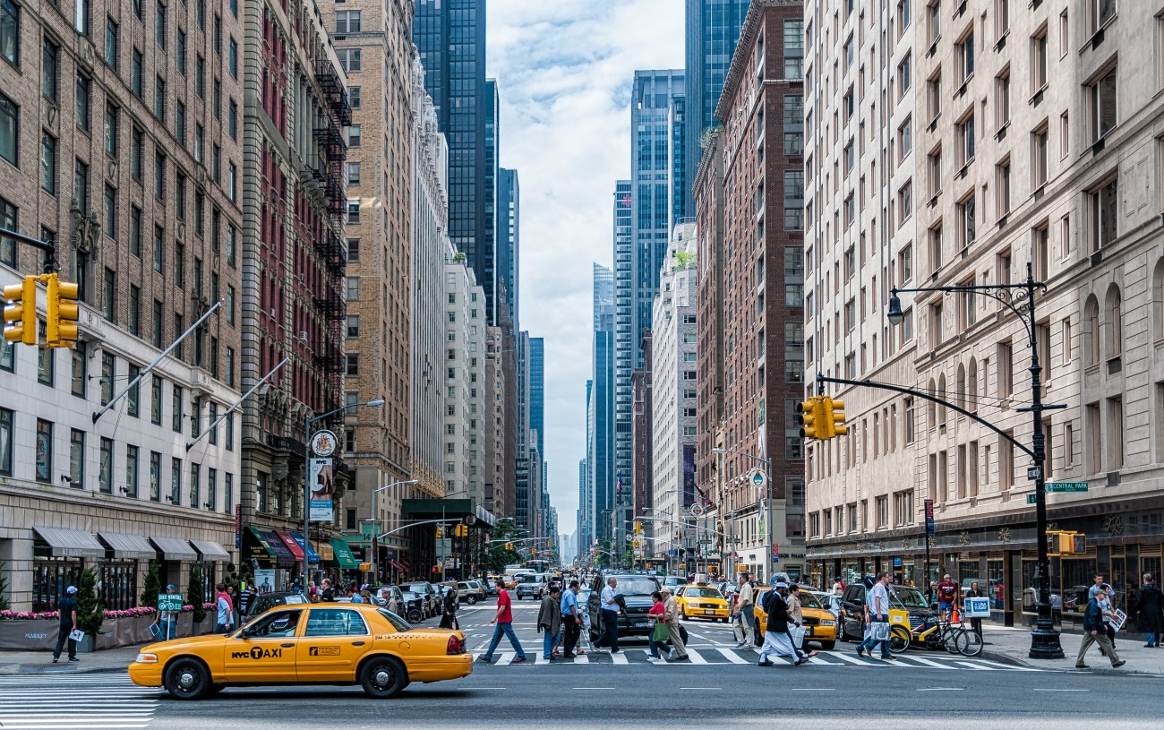 """<span class=""""entry-title-primary"""">The New York Startup Market Rocks and is REAL</span> <span class=""""entry-subtitle"""">NYC becoming a gotomarket for startups</span>"""