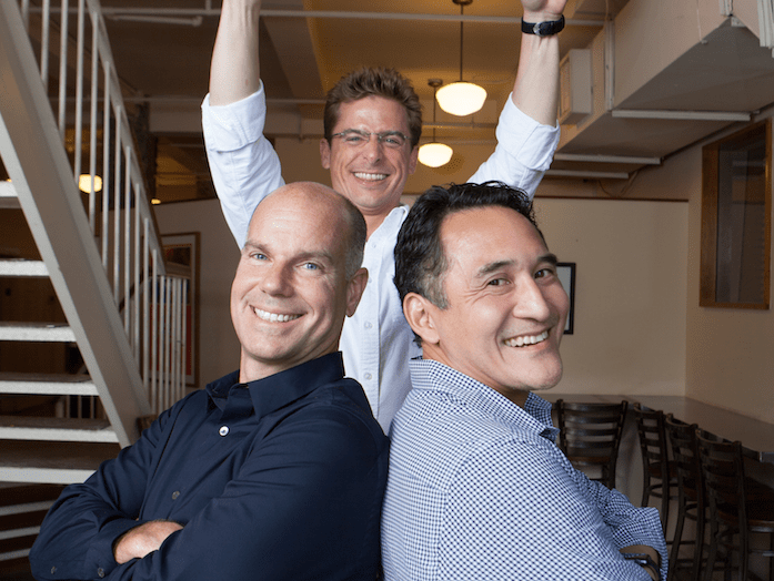 "<span class=""entry-title-primary"">our journey to an oversubscribed fund iii for first check enterprise</span> <span class=""entry-subtitle"">boldstart closes $47mm fund iii for first check, enterprise founders</span>"