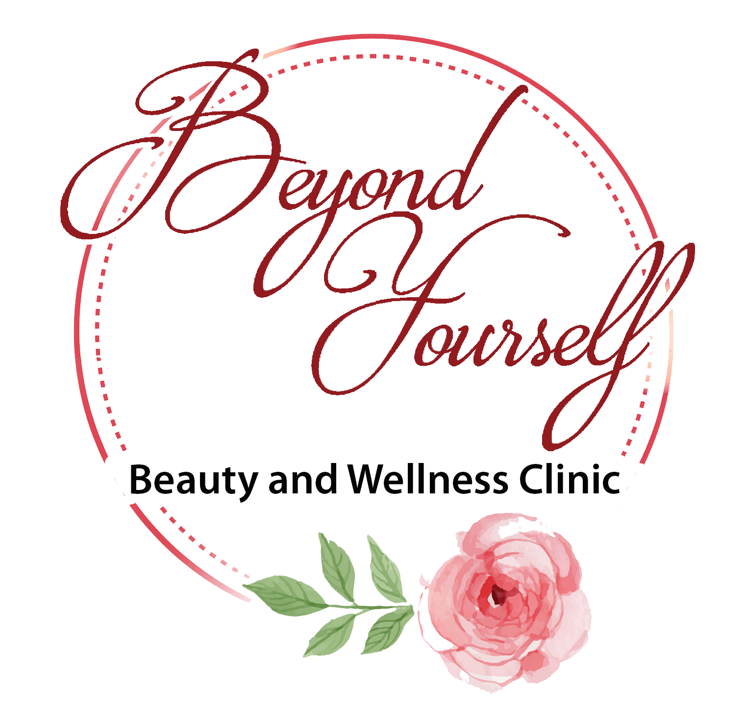 Beyond Yourself – Beauty and Wellness Clinic