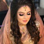 15 Stunning Indian Bridal Hairstyles For Wedding Season Beyoung Blog