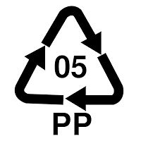 Polypropylene Recycling