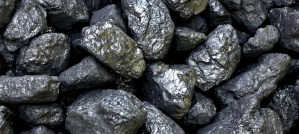 Coal - Photo by Beyond Coal & Gas Image Library