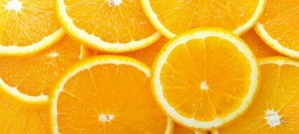 Orange Slices - Photo by victoria white2010