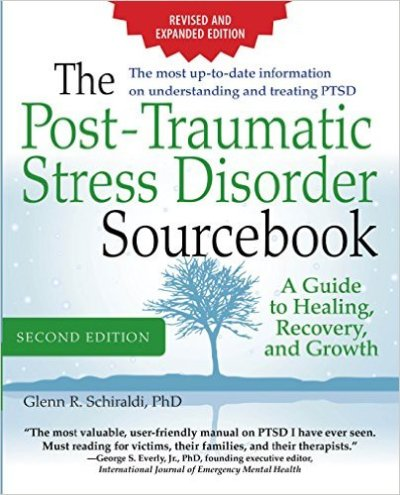 PTSD Sourcebook