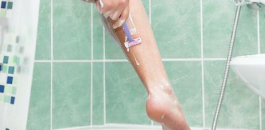 best women's razor