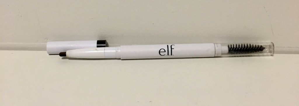 elf Instant Lift Brow Pencil in Neutral Brown