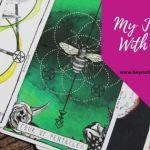My Journey With Tarot