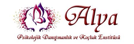 www.alyapsikolojikocluk.com