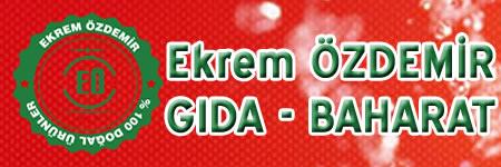 www.ekremozdemirgıda.com