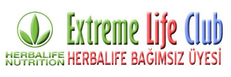 www.extremelifeclub.com