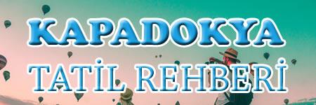 www.kapadokyatatilrehberi.com