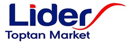 www.lidertoptanmarket.com