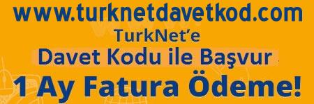 www.turknetdavetkod.com