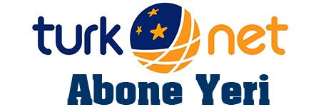 www.aboneyeri.com