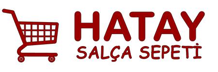 www.hataysalcasepeti.com