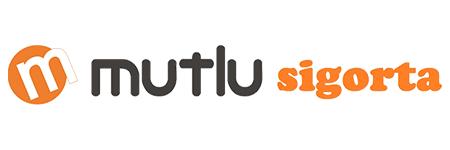 www.mutlusigorta.net