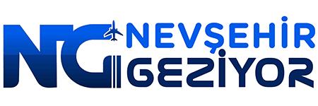 www.nevsehirgeziyor.com